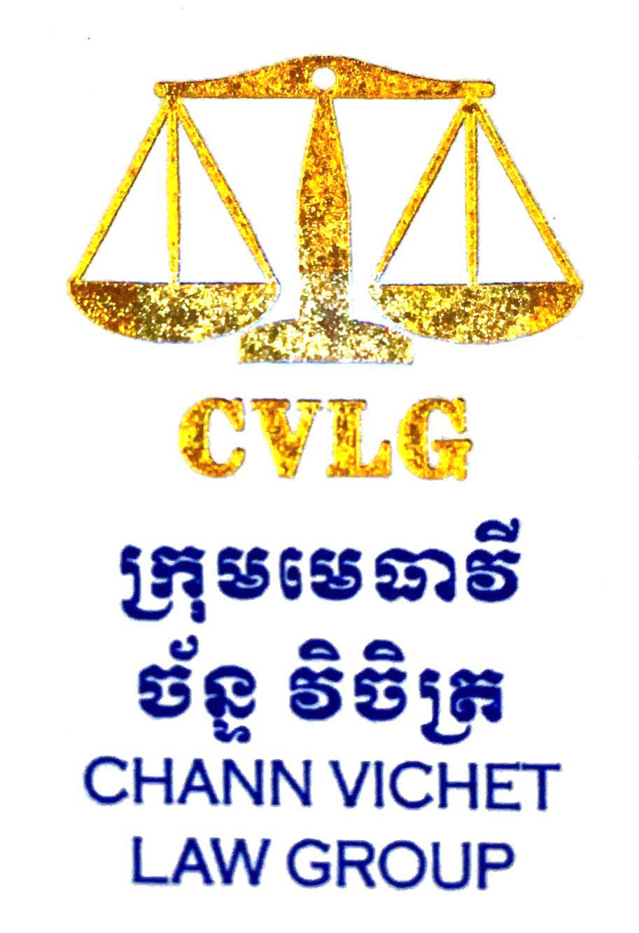 Chann Vichet Law Group